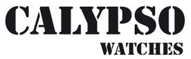 Calypso Watches Logo
